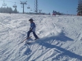 oboz-narciarski-snowboardowy-bialka-tatrzanska-2017-T2 (24)