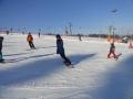 oboz-narciarski-snowboardowy-bialka-tatrzanska-2017-T2 (240)