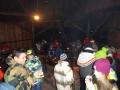oboz-narciarski-snowboardowy-bialka-tatrzanska-2017-T2 (241)