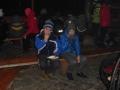 oboz-narciarski-snowboardowy-bialka-tatrzanska-2017-T2 (243)