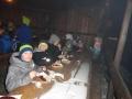oboz-narciarski-snowboardowy-bialka-tatrzanska-2017-T2 (246)