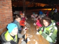 oboz-narciarski-snowboardowy-bialka-tatrzanska-2017-T2 (247)