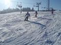 oboz-narciarski-snowboardowy-bialka-tatrzanska-2017-T2 (25)