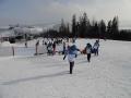 oboz-narciarski-snowboardowy-bialka-tatrzanska-2017-T2 (251)