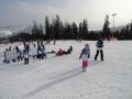 oboz-narciarski-snowboardowy-bialka-tatrzanska-2017-T2 (252)