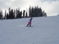 oboz-narciarski-snowboardowy-bialka-tatrzanska-2017-T2 (253)