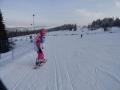 oboz-narciarski-snowboardowy-bialka-tatrzanska-2017-T2 (254)