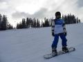 oboz-narciarski-snowboardowy-bialka-tatrzanska-2017-T2 (255)