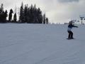oboz-narciarski-snowboardowy-bialka-tatrzanska-2017-T2 (256)