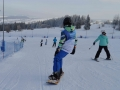oboz-narciarski-snowboardowy-bialka-tatrzanska-2017-T2 (257)