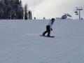 oboz-narciarski-snowboardowy-bialka-tatrzanska-2017-T2 (258)