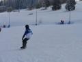 oboz-narciarski-snowboardowy-bialka-tatrzanska-2017-T2 (259)
