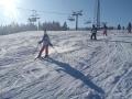 oboz-narciarski-snowboardowy-bialka-tatrzanska-2017-T2 (26)