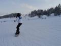 oboz-narciarski-snowboardowy-bialka-tatrzanska-2017-T2 (260)
