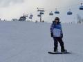 oboz-narciarski-snowboardowy-bialka-tatrzanska-2017-T2 (261)