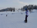 oboz-narciarski-snowboardowy-bialka-tatrzanska-2017-T2 (262)