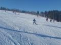 oboz-narciarski-snowboardowy-bialka-tatrzanska-2017-T2 (263)