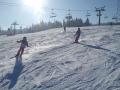 oboz-narciarski-snowboardowy-bialka-tatrzanska-2017-T2 (27)