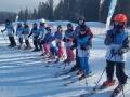 oboz-narciarski-snowboardowy-bialka-tatrzanska-2017-T2 (28)