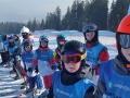 oboz-narciarski-snowboardowy-bialka-tatrzanska-2017-T2 (29)
