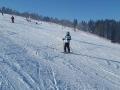 oboz-narciarski-snowboardowy-bialka-tatrzanska-2017-T2 (3)