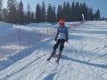 oboz-narciarski-snowboardowy-bialka-tatrzanska-2017-T2 (30)