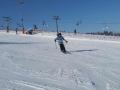 oboz-narciarski-snowboardowy-bialka-tatrzanska-2017-T2 (32)
