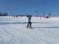 oboz-narciarski-snowboardowy-bialka-tatrzanska-2017-T2 (33)
