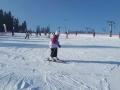 oboz-narciarski-snowboardowy-bialka-tatrzanska-2017-T2 (34)