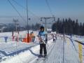oboz-narciarski-snowboardowy-bialka-tatrzanska-2017-T2 (37)