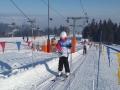 oboz-narciarski-snowboardowy-bialka-tatrzanska-2017-T2 (38)