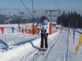 oboz-narciarski-snowboardowy-bialka-tatrzanska-2017-T2 (39)