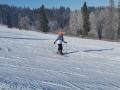 oboz-narciarski-snowboardowy-bialka-tatrzanska-2017-T2 (4)