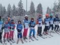 oboz-narciarski-snowboardowy-bialka-tatrzanska-2017-T2 (42)