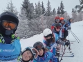 oboz-narciarski-snowboardowy-bialka-tatrzanska-2017-T2 (43)