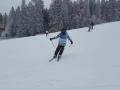 oboz-narciarski-snowboardowy-bialka-tatrzanska-2017-T2 (44)