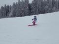 oboz-narciarski-snowboardowy-bialka-tatrzanska-2017-T2 (45)