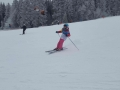 oboz-narciarski-snowboardowy-bialka-tatrzanska-2017-T2 (46)