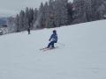 oboz-narciarski-snowboardowy-bialka-tatrzanska-2017-T2 (47)
