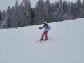 oboz-narciarski-snowboardowy-bialka-tatrzanska-2017-T2 (48)