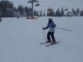 oboz-narciarski-snowboardowy-bialka-tatrzanska-2017-T2 (49)