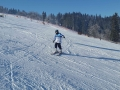 oboz-narciarski-snowboardowy-bialka-tatrzanska-2017-T2 (5)
