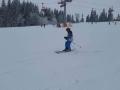 oboz-narciarski-snowboardowy-bialka-tatrzanska-2017-T2 (50)
