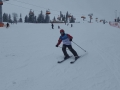 oboz-narciarski-snowboardowy-bialka-tatrzanska-2017-T2 (51)