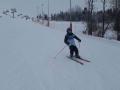 oboz-narciarski-snowboardowy-bialka-tatrzanska-2017-T2 (52)