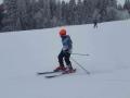 oboz-narciarski-snowboardowy-bialka-tatrzanska-2017-T2 (53)