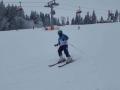 oboz-narciarski-snowboardowy-bialka-tatrzanska-2017-T2 (54)