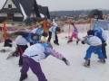 oboz-narciarski-snowboardowy-bialka-tatrzanska-2017-T2 (55)