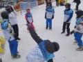 oboz-narciarski-snowboardowy-bialka-tatrzanska-2017-T2 (56)