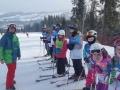 oboz-narciarski-snowboardowy-bialka-tatrzanska-2017-T2 (57)